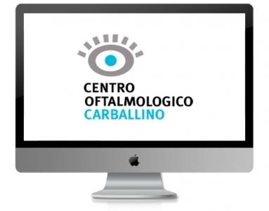 Centro Oftalmológico de Carballiño