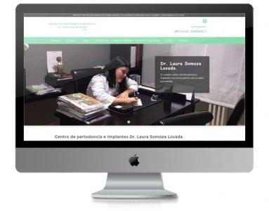 Centro de Periodoncia e Implantes