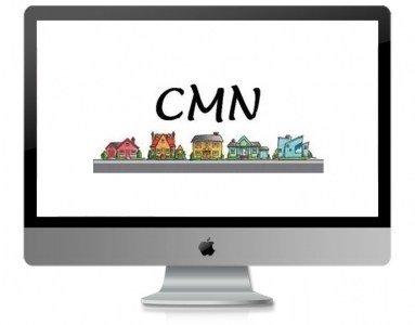 CMN Reformas y Decoración