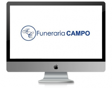 Funeraria Campo