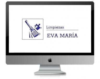 Limpiezas Eva María