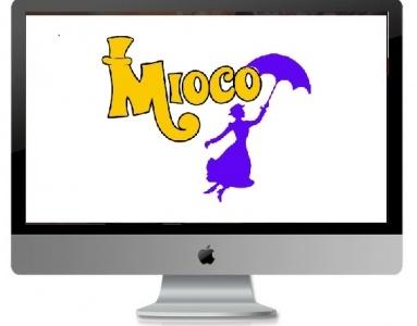Mioco