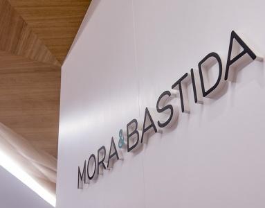 Mora&Bastida Ourense