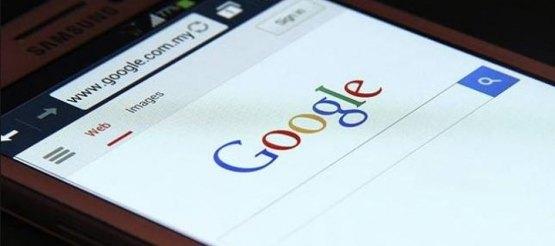 Optimización de páginas web para google y móviles