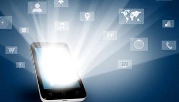 Diseño de webs corporativas y tiendas online responsive.
